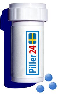 Dapoxetine (Priligy)